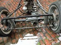 similiar 1948 harley trike rear axle diagram keywords 1948 harley trike rear axle diagram