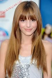 New Celebrity Hairstyle new celebrity hairstyles trends make hairstyles 6914 by stevesalt.us