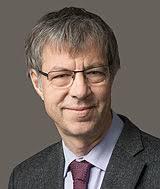 Eugen Marbach Prof. Dr. iur., Fürsprecher Partner - sta_3205-168