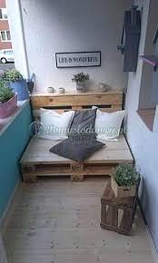 diy apartment furniture rinkainfo