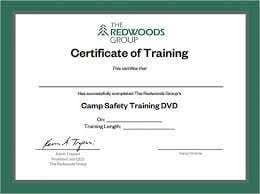 Certificate For Training Barca Fontanacountryinn Com