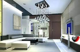 high ceiling lighting fixtures. High Ceiling Light Fixtures Best Of Chandelier For Top Lighting N