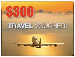 travel voucher template free best photos of travel gift voucher template gift voucher