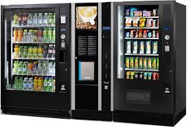 Custom Vending Machines Manufacturers Impressive Custom Vending Machines Link Vending