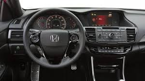 2016 Honda Accord Pricing - For Sale | Edmunds