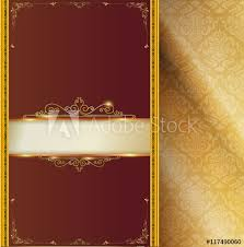 light gold background pattern. Modren Pattern Line Thai Background Golden Of LightThailand Pattern Traditional Gold  And Texture Have Label Inside Light Gold Background Pattern