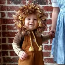 diy lion costume best 25 lion costume ideas on lion makeup