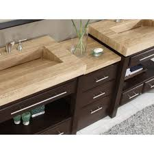 large size of sink 70 inch double sink bathroom vanity 40 inch vanity 70 inch