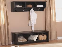 Hall Coat Rack Bench 100 New Entryway Coat Rack and Storage Bench Home Idea Entry 73