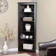corner decoration furniture. Shelves For Living Roomrhbestshelvingunitscom Modern Bed Wall Decoration Ideas Furniture Rhhazwoperus Corner Pieces