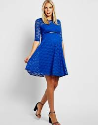 Best 25 Maternity Dresses For Baby Shower Ideas On Pinterest Blue Maternity Dress Baby Shower
