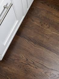 best wood floor stain colors ideas on floor colors