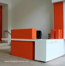 office reception furniture designs. fine reception modern design acrylic solid surface hi macs surfaces office reception desk   buy new deskcheap deskused  with furniture designs