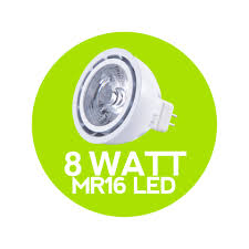eco lighting supplies. Eco Lighting Supplies E