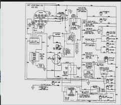 1999 polaris wiring diagram wiring diagrams konsult 1999 polaris wiring diagram wiring diagram technic 1999 polaris sportsman 500 4x4 wiring diagram 1999 polaris