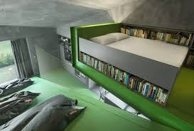 multifunctional furniture for small spaces. Ideas Multifunctional Furniture For Small Spaces F