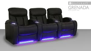 home theater seating. home theater seating r