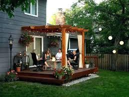 small outdoor patio ideas small outdoor patio ideas inspiring small outdoor patio ideas best ideas about small outdoor patio ideas