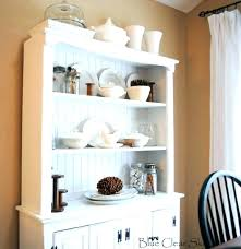 hutch decorating ideas hutch decorating ideas best kitchen hutch and buffet inspirational dining room hutch catchy