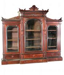 victorian office furniture. antique bookcases furniture and office availableu2026 victorian d