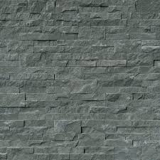 bluestone wall tiles mountain stacked stone panels panel traditional cleaning bathroom