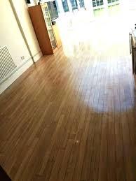 vinyl flooring s plank luxury reviews karndean per square metre loose lay best oak tiles