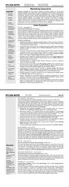 1505 Research Paper On Drug Trafficking Secret River Essay