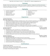 Pharmaceutical Production Technician Sample Resume