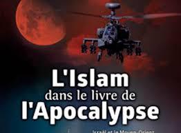 livre apocalypse