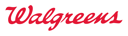 Walgreens Boots Alliance Shot Life Shot Life