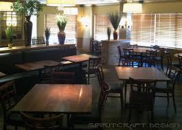 Custom Made Dining Room Furniture Custom Solid Hardwood Table Tops Live Edge Slabs