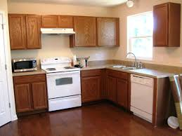 Small Kitchen Cabinets S Upper With Glass Doors Cabinet Designs