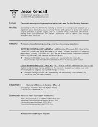 cna resume skills nursing assistant resume sample monster com cna job
