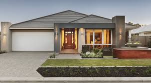 External Colour Schemes For Houses Christmas Ideas Home - House exterior colours