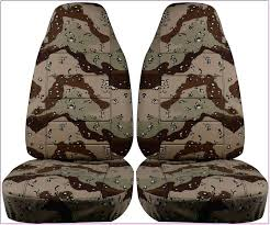 realtree car seat camouflage car seat covers camouflage car seat covers for babies camouflage car seat