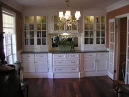built in kitchen storage cabinets. white built-in cabinets | china/storage cabinet, china cabinet built in kitchen storage -