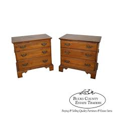 woods used for furniture. Girls Night Table Small Cherry Wood Nightstand Black Bedroom Nightstands Girl Stand Pair Of Round Metal Woods Used For Furniture D