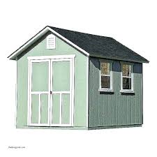 garden sheds home depot. Wonderful Depot Home Depot Storage Sheds Metal   To Garden Sheds Home Depot