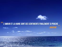 Page 178 Des Citations Et Des Proverbes Inspirants
