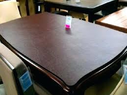 custom dining room table pads.  Room Table Pads Custom Dining Room Brilliant  Pad Amazing Made To Custom Dining Room Table Pads