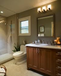 bathroom colors light brown. bathroom colors with brown cabinets light s