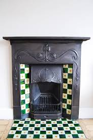 Cast Fireplaces X 3  In AshtonunderLyne Manchester  GumtreeCast Fireplaces