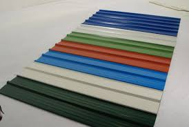 types of roofing sheet three different types of roofing sheets jj roofing supplies