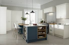 fitted kitchens. Shaker Fitted Kitchens
