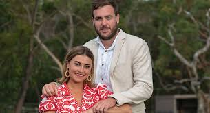 Meet the girls vying for the hearts of farmers alex, nick, neil, sam and harry on season 10 of farmer wants a wife australia in 2020. Roundup Farmer Wants A Wife Drama The Project Changes Today Show