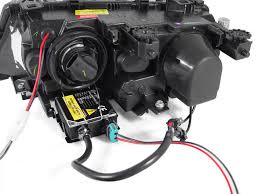 similiar h4 headlight conversion diagram keywords hid conversion kit wiring diagram additionally 2010 chevy tahoe hid