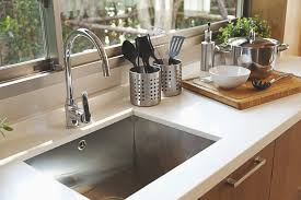 kitchen faucets under 500