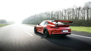 Check out this fantastic collection of red porsche wallpapers, with 72 red porsche background images for your desktop a collection of the top 72 red porsche wallpapers and backgrounds available for download for free. 2018 Porsche 911 Gt3 Rs Wallpapers Supercars Net