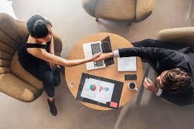 Image result for Índice de Confiança Empresarial cresce 1 ponto entre julho e agosto