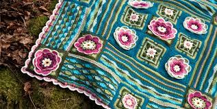 Sophie's Universe Crochet Pattern Best Decorating Ideas